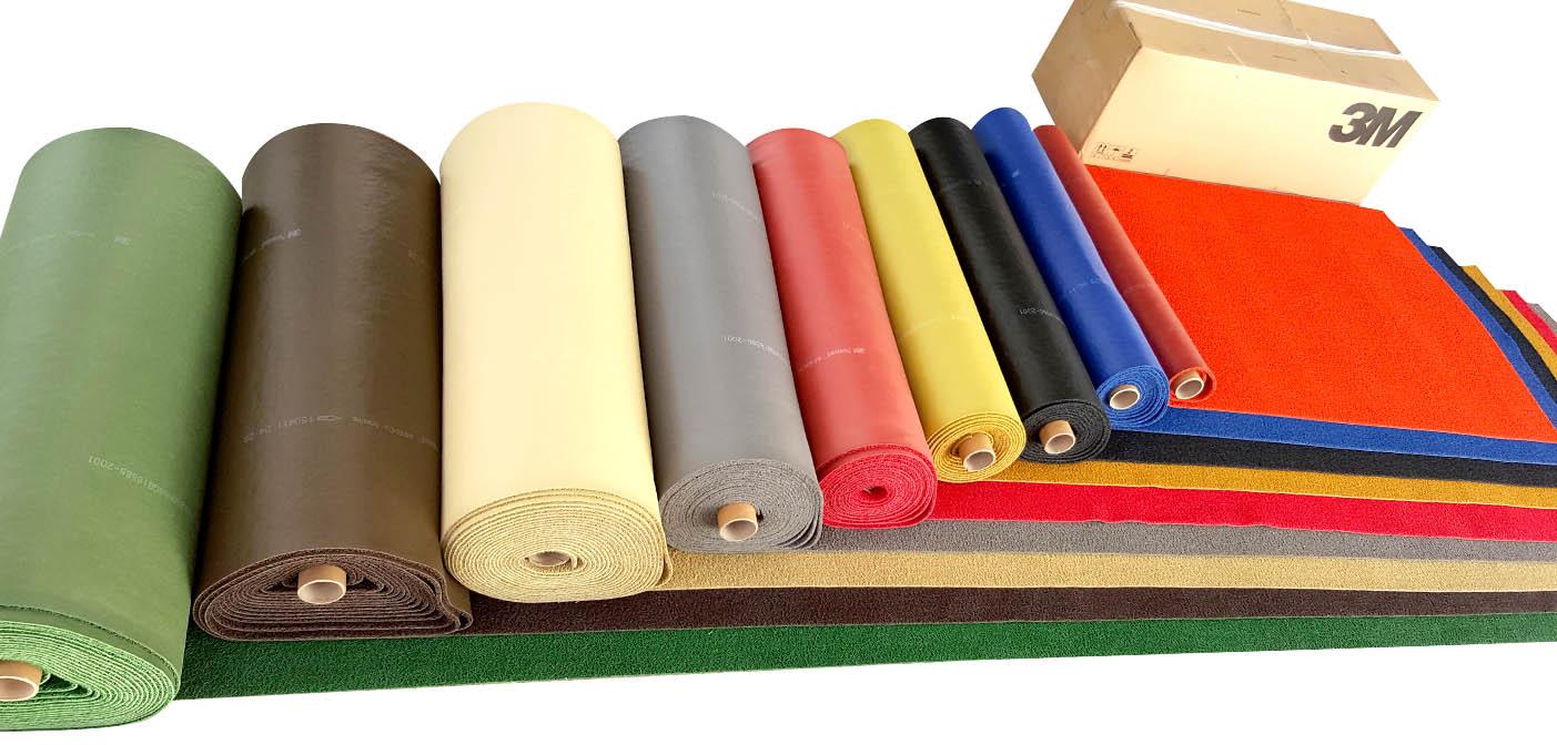 Skaimat World Sdn Bhd Floor Mat Supplier Penang Anti