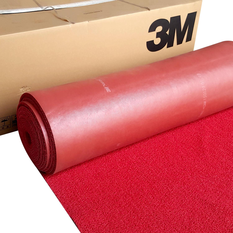 Anti Slip Rubber Mats : Skaimat world sdn bhd floor mat supplier penang anti