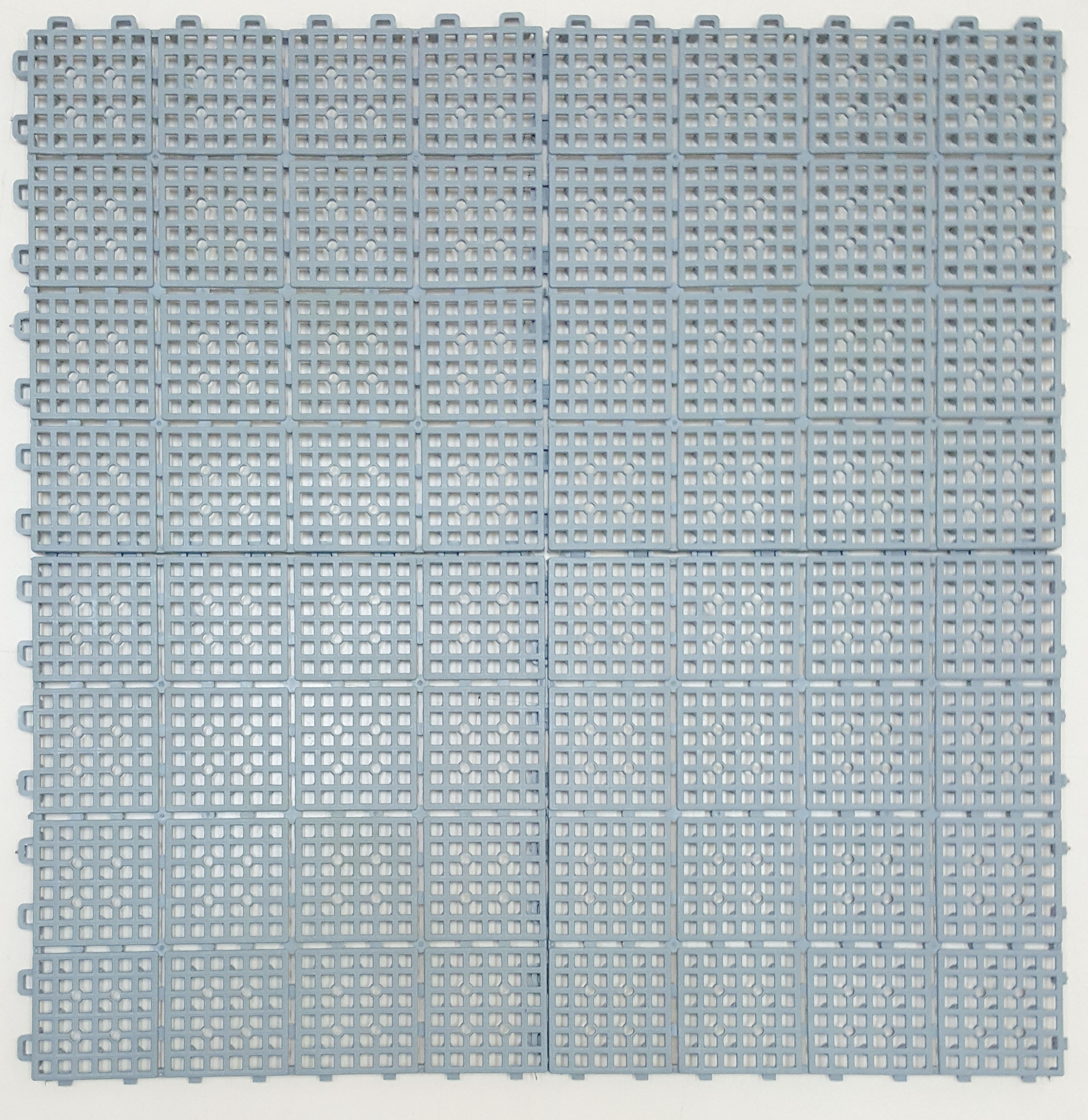 TM Toilet Mat (Anti Skid Toilet Mat)